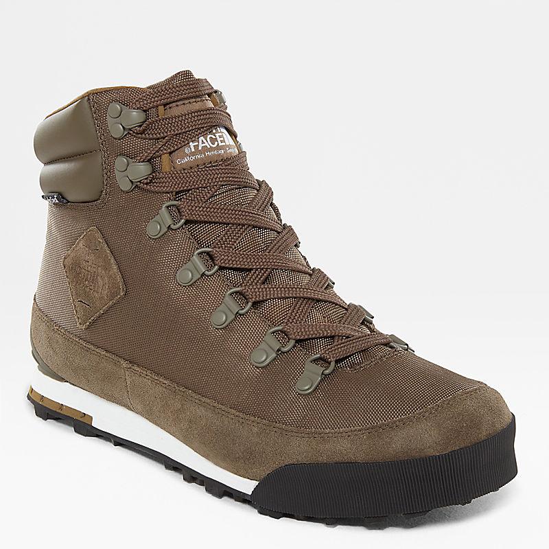 Back-to-Berkeley NL-schoenen voor heren-