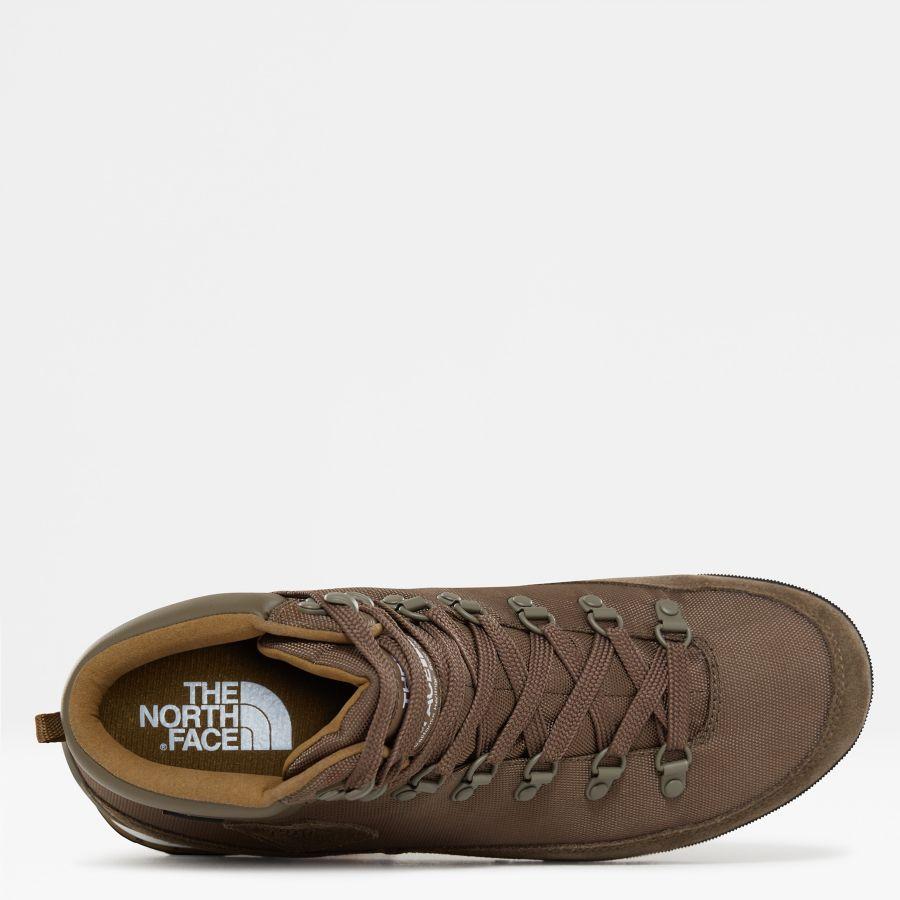 Herren Back-To-Berkeley NL Schuhe-