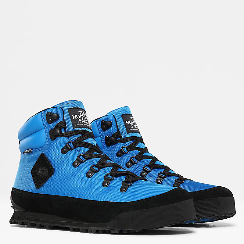 Men's Back-To-Berkeley NL Shoes-