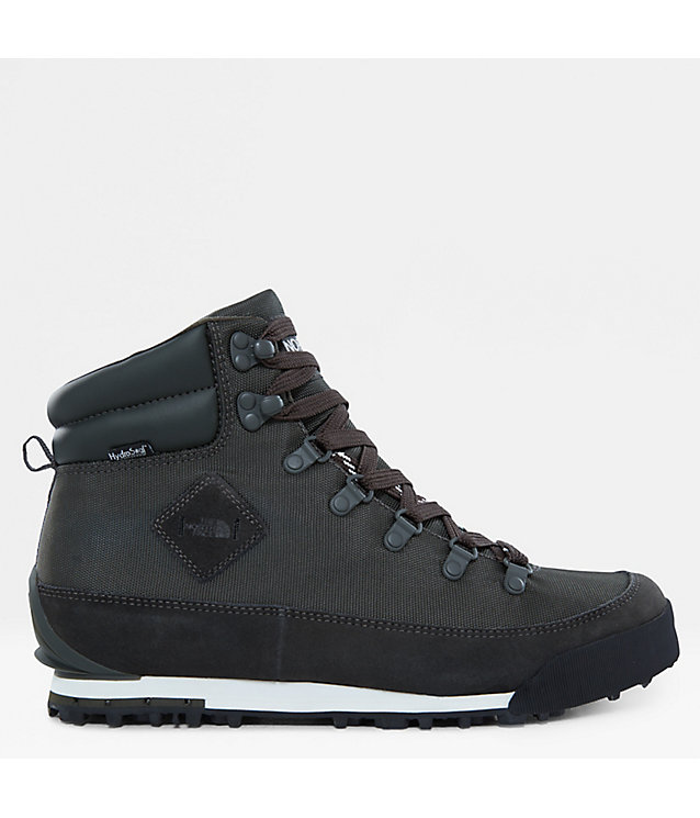 Men's Back-To-Berkeley NL Boots | The North Face
