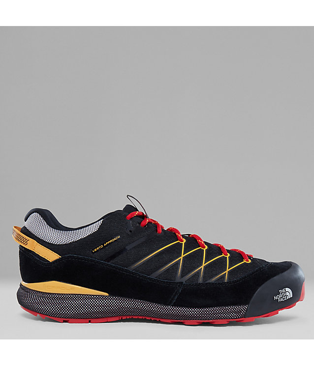 Men's Verto Approach III Shoes | The North Face