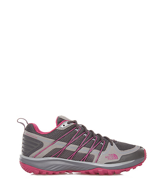 Women's Litewave Explore Hiking Shoes | The North Face