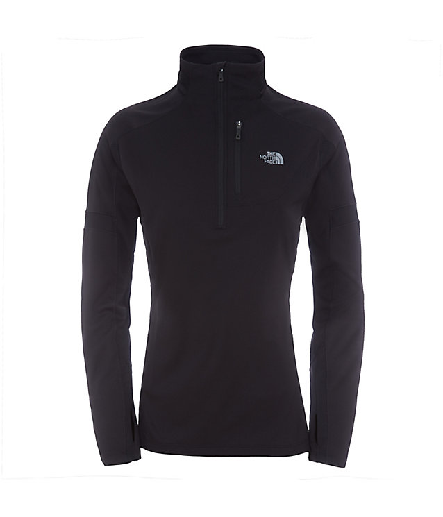 Women's Impulse Active Shirt | The North Face