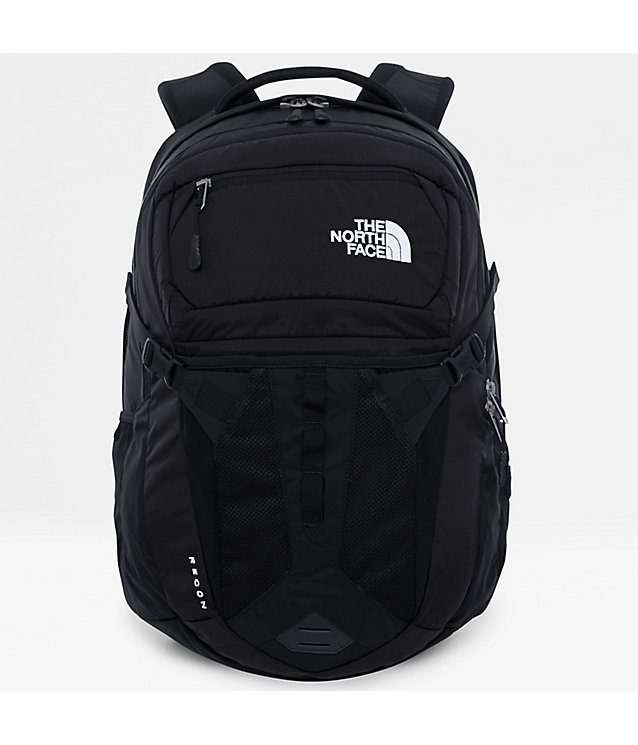 Recon Rucksack | The North Face