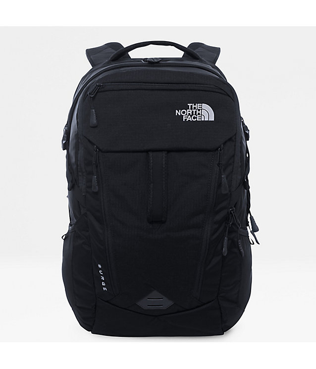 Surge Backpack | The North Face
