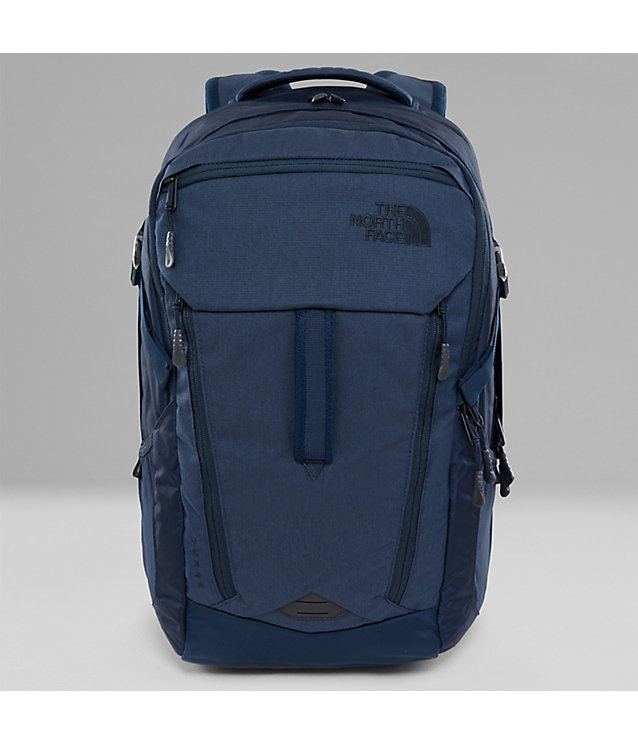 Surge Rucksack | The North Face