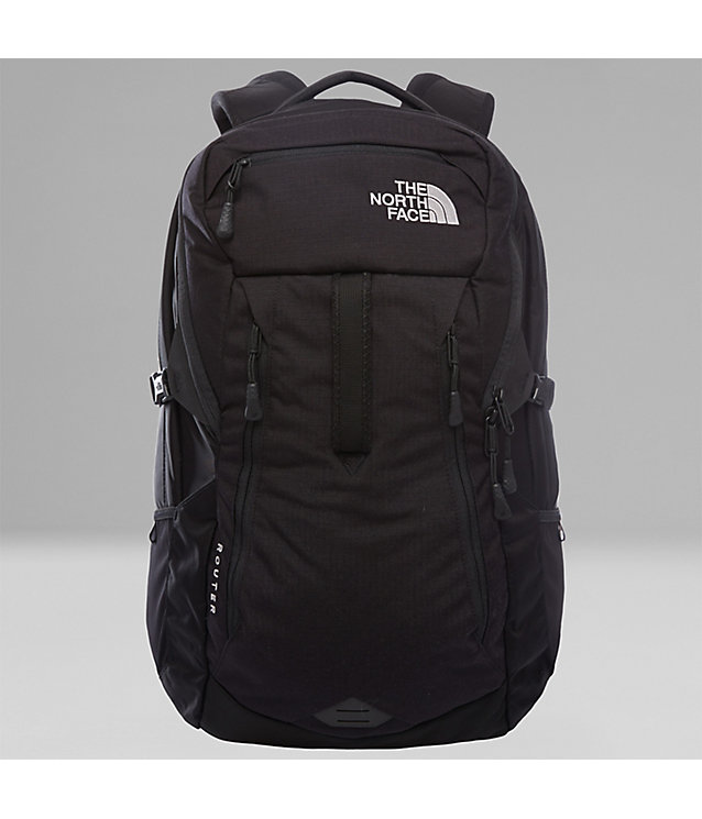 Router Backpack | The North Face