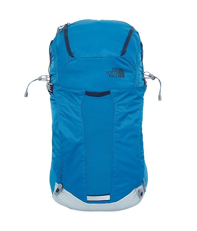 Litus 32-RC-rugzak | The North Face