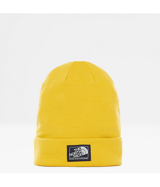 Dock Worker Beanie | The North Face