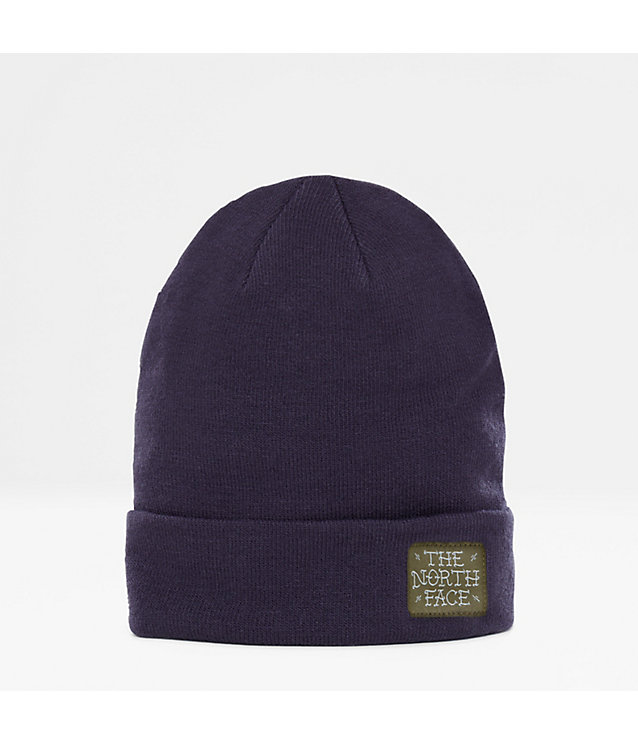 Dock Worker-beanie | The North Face