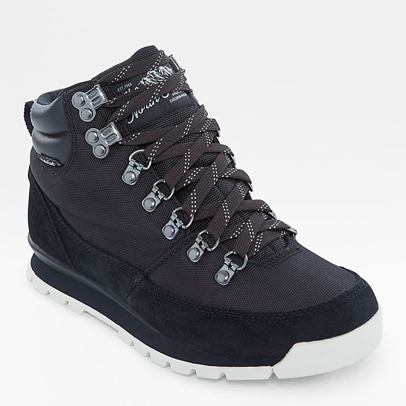 Women's Back-to-Berkeley Redux Boots-