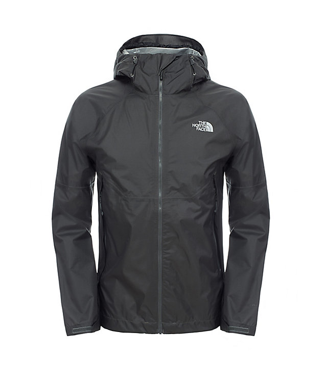 Men's Venture Fastpack Jacket | The North Face