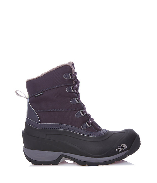 Chilkat II Nylon Boots voor dames (EU) | The North Face