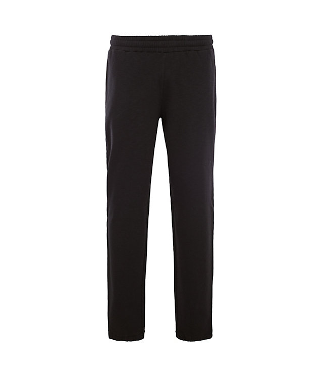 Mountain-joggingbroek voor heren | The North Face
