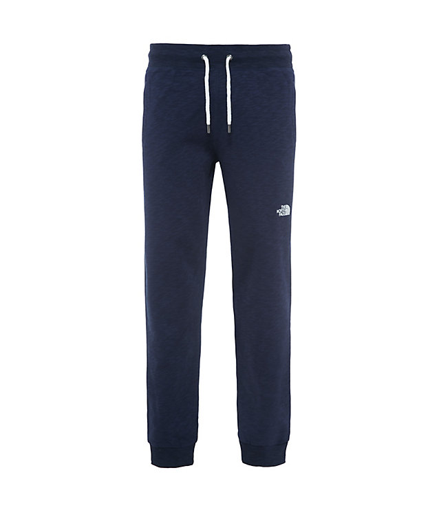 Men's NSE Sweat Pants | The North Face
