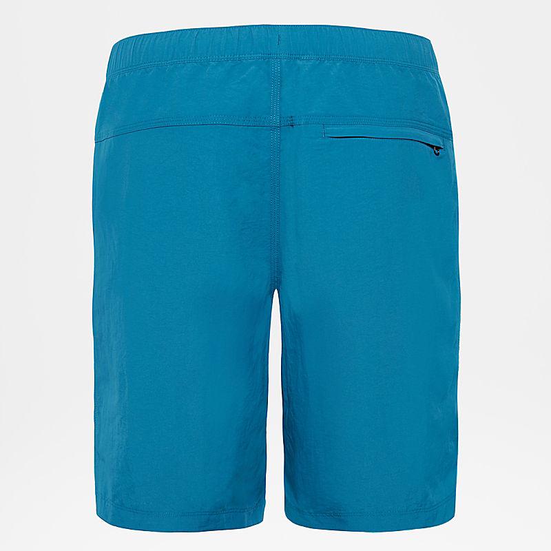 Shorts de bano Class V Rapids-