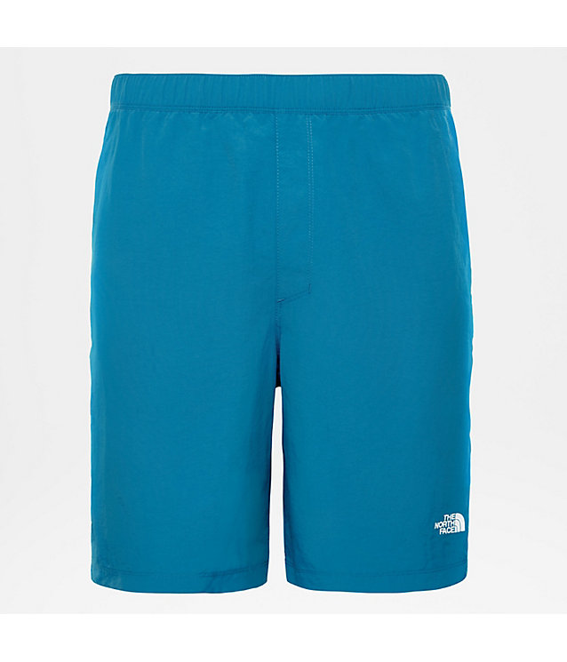 Class V Rapids Zwemshorts | The North Face