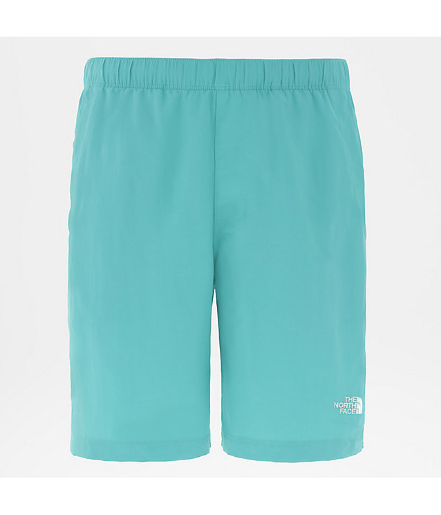 Class V Rapids-short voor heren | The North Face