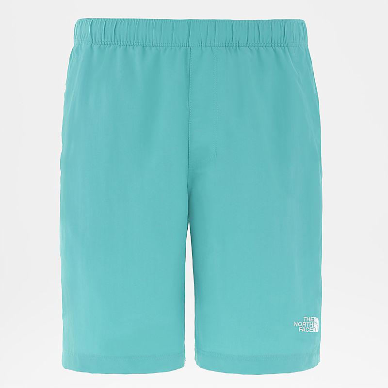 Men's Class V Rapids Shorts-