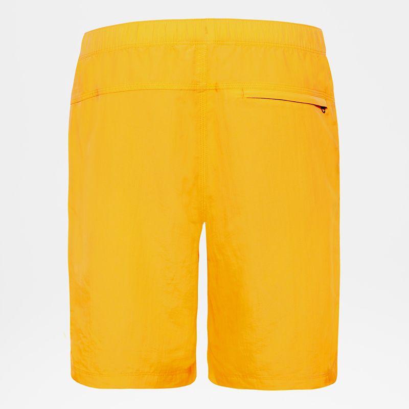 Shorts Class V Rapids-