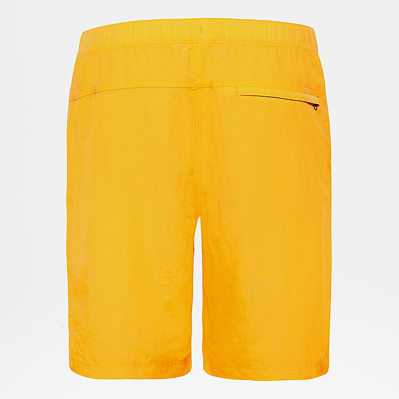 Class V Rapids Shorts-