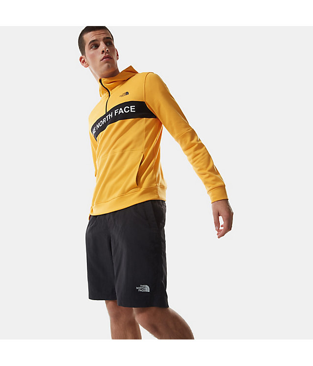 Shorts Class V Rapids | The North Face