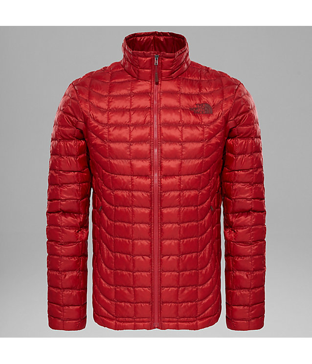 Giacca Uomo Thermoball™ | The North Face