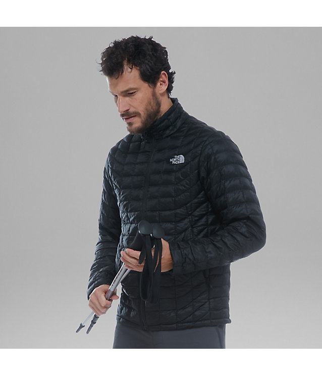 Chaqueta Thermoball™ para hombre | The North Face