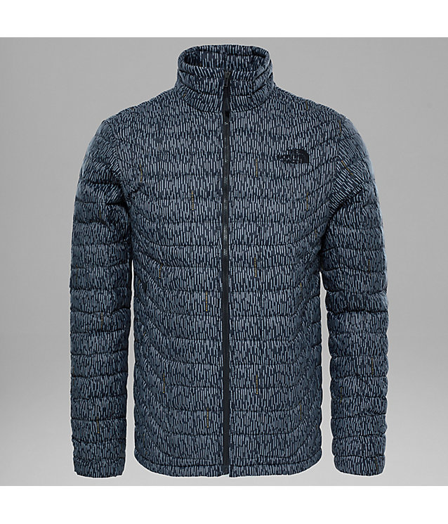 Veste Thermoball™ pour homme | The North Face