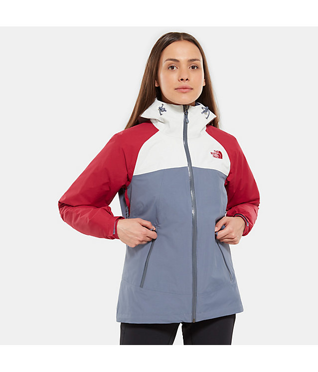 20d8fff5ad4 ... czech womens stratos jacket the north face a29a6 0f6ff ...