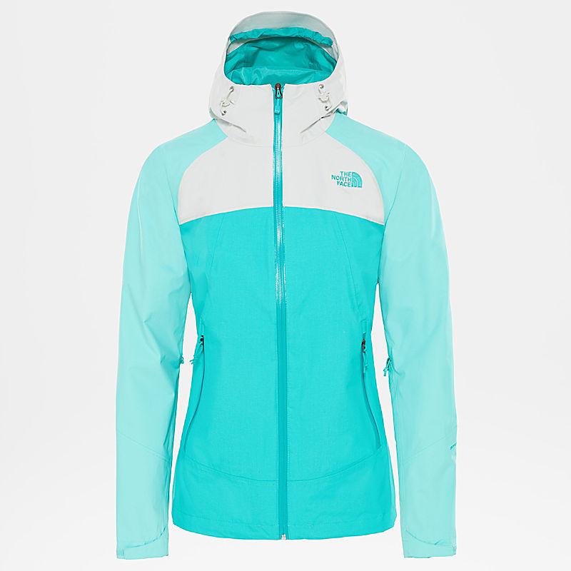 Women's Stratos Jacket-