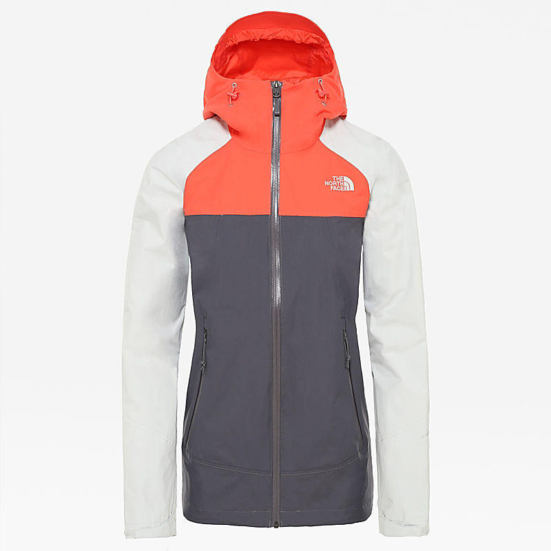 Women's Stratos Jacket-
