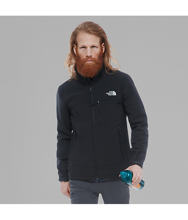 Men's Apex Bionic Jacket | The North Face