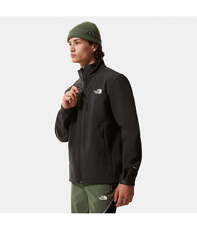 Chaqueta Apex Bionic Para Hombre | The North Face