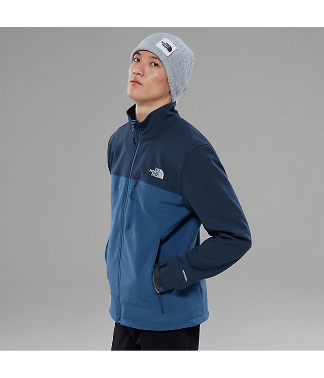 Apex Bionic-jas voor heren | The North Face