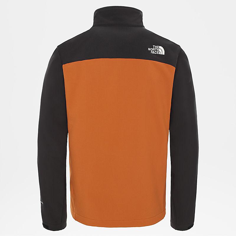 Men's Apex Bionic Jacket-