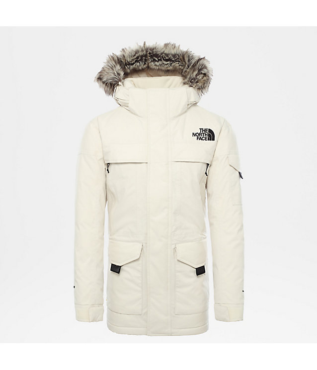 Men's McMurdo 2 Parka | The North Face