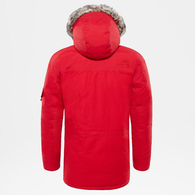 Men's McMurdo 2 Parka-