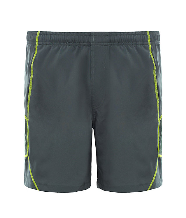 Men's Voltage Shorts 7"