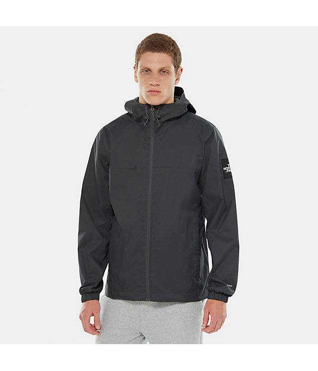Mountain Q-jas voor heren | The North Face