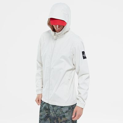 e6fbee6d3 Men's Mountain Q Jacket