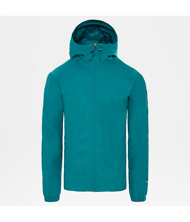 Men's Mountain Q Jacket | The North Face