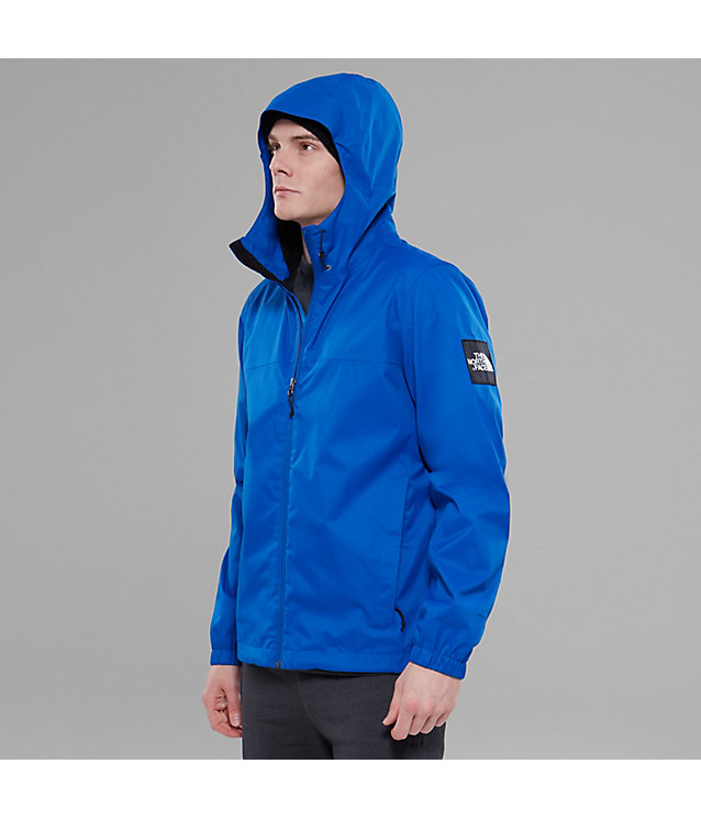 Veste Mountain Q pour homme | The North Face
