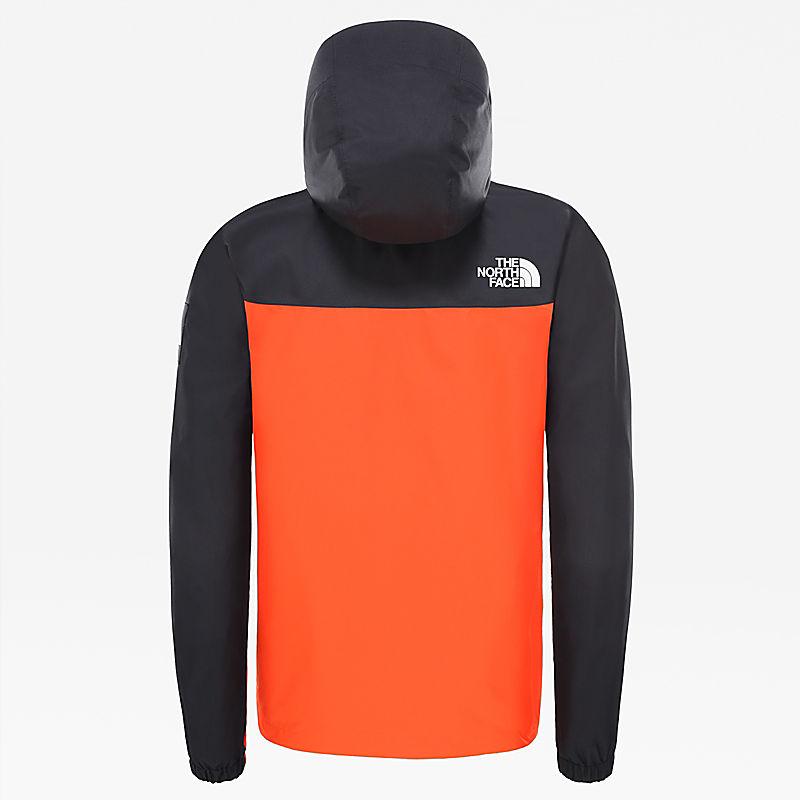 Men's Mountain Q Jacket-