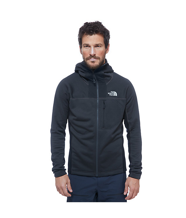 Veste à capuche Superflux pour homme | The North Face