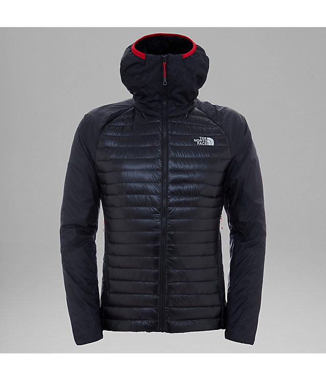 Men's Verto Prima Hoodie | The North Face