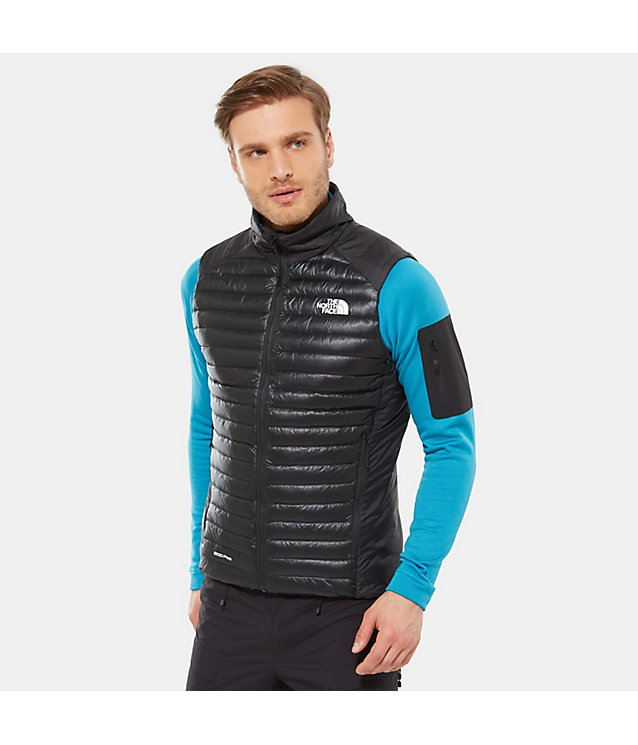 Gilet sans manches Verto Prima pour homme | The North Face