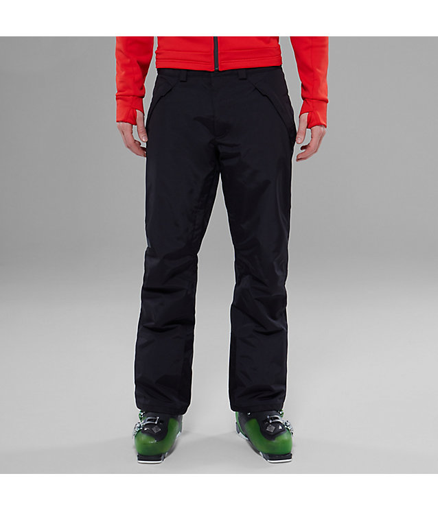 Herren Presena Hose | The North Face