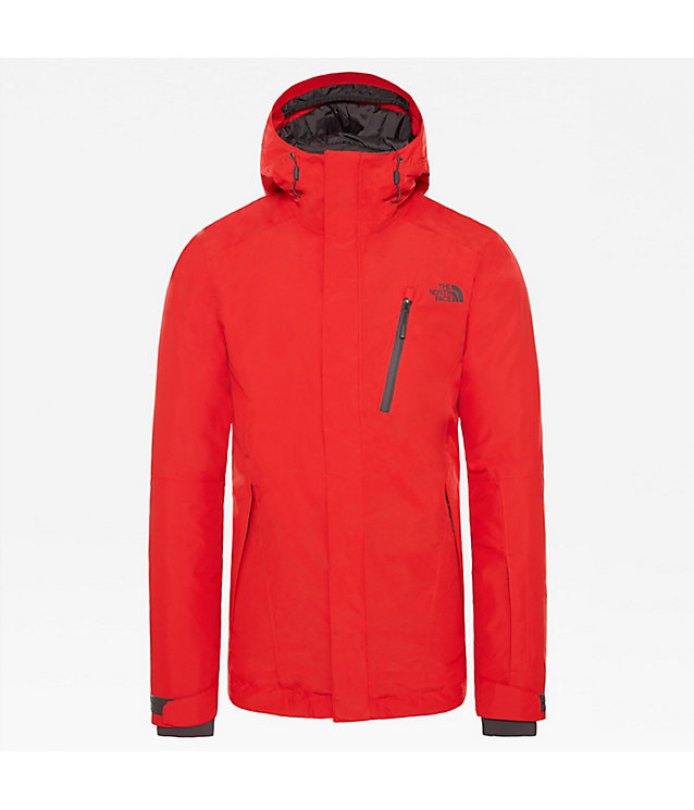 Veste Descendit pour homme | The North Face