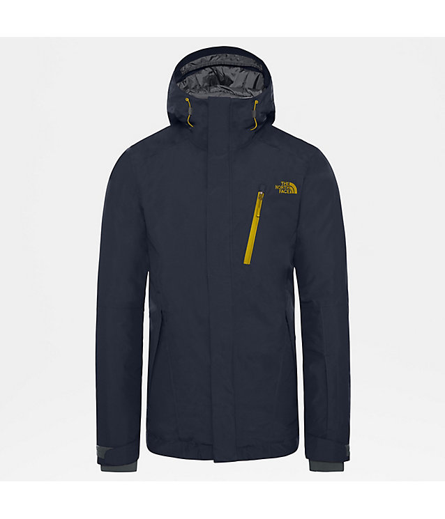 Men's Descendit Jacket | The North Face